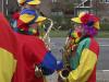 carnavalurmond2018_04