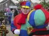 carnavalurmond2018_06