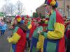 carnavalurmond2018_13