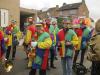 carnavalurmond2018_15