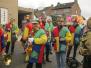 Carnaval Urmond 2018